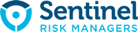 Sentinel Risk